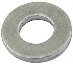 10mm Washer Zinc M10W