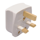 Plugs, Sockets & Switches