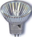 MR16  / MR11 Low Voltage Lamps