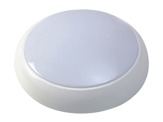 14W LED Circular Fitting Colour 4200K C14WLED