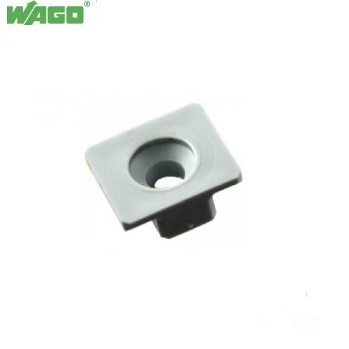 WAGOBOX 51009130 Mounting Fixing Button Suitable For WAGOBOX Junction Boxes(10 Pack)