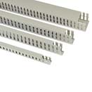 60X60mm Panel Trunking C/W Lid 6060