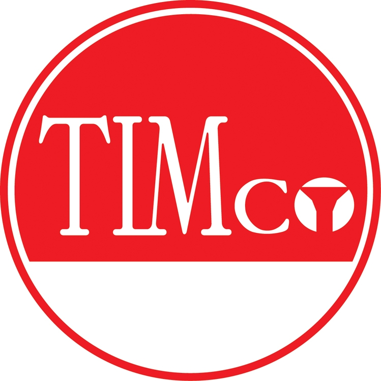 TIMco Screws & Fixings