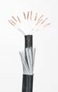 12 x 2.5mm SWA Armoured Cable (Per 1mtr) 1225SWA