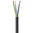 3 x 10mm NYY-J Industrial Electrical Cable (Per 1mtr) 310NYYJ