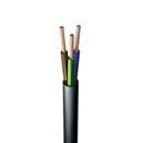 3 x 16MM NYY-J Industrial Electrical Cable (Per 1mtr) 316NYYJ
