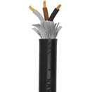 3 x 35mm SWA Armoured Cable (Per 1mtr) 335SWA