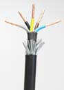 5 x 16mm SWA Armoured Cable (Per 1mtr) 516SWA