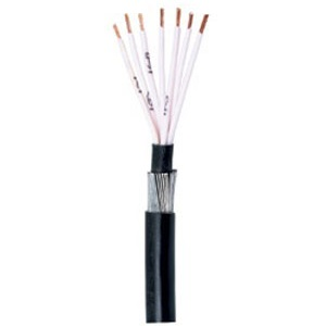 7 x 1.5mm SWA Armoured Cable (Per 1mtr) 715SWA