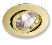 Downlighters, Recessed Lighting & Spotlights