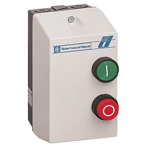 Telemecanique schneider motor control online electrical wholesaler online electrical Telemecanique motor starter