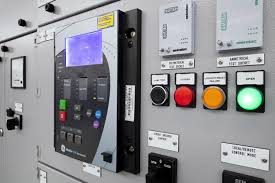 Switchgear & Distribution