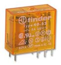 8 Pin  Relay 110V AC 8PMR110VAC