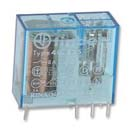 8 Pin Relay 12V DC 8PMR12VDC
