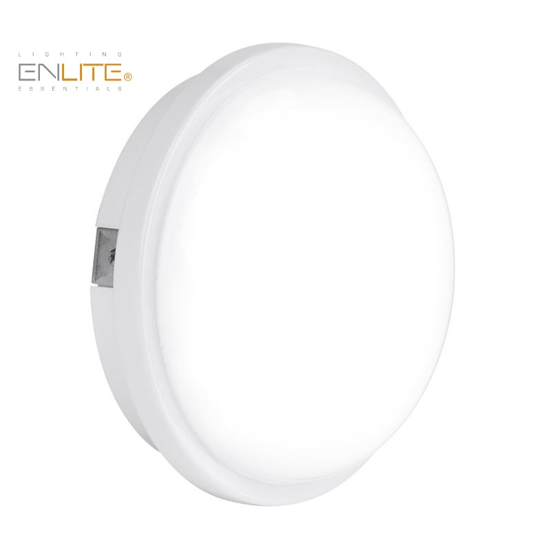 Bathroom Light Ip65 bathroom lighting | online electrical wholesaler - online