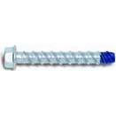 M10x75mm Rawl Bolt BT1075