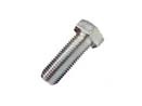 10x60 mm Steel Bolt M1060SS