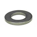 8mm washer zinc M8W
