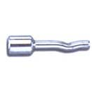 10mm Pike Spike Anchor 6mm Bore PS65M10