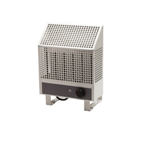 500W Wall/Floor Mounted Frost Protection Heater EHCV-500