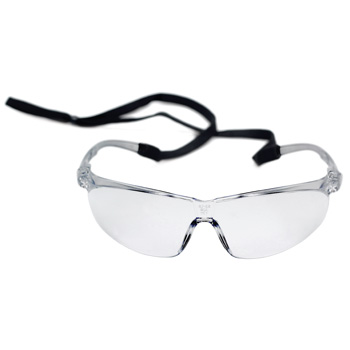 Safety Glasses. Anti Scratch and Fog. PSP02HD
