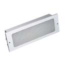 Emergency Light Recessed Kit REBH