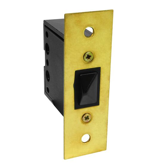Door Switch 141WB