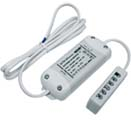 15w LED Transformer Strip Light 7998