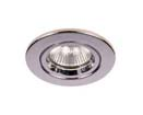 Chrome Low Voltage Ring Aurora A2DLL111PC