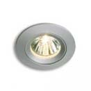Aluminium cast downlight AUDLL771