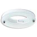 Downlight floating glass AULPF681
