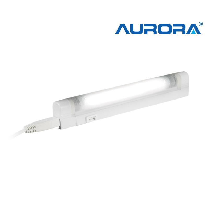 590mm Striplight Aurora AUT513S