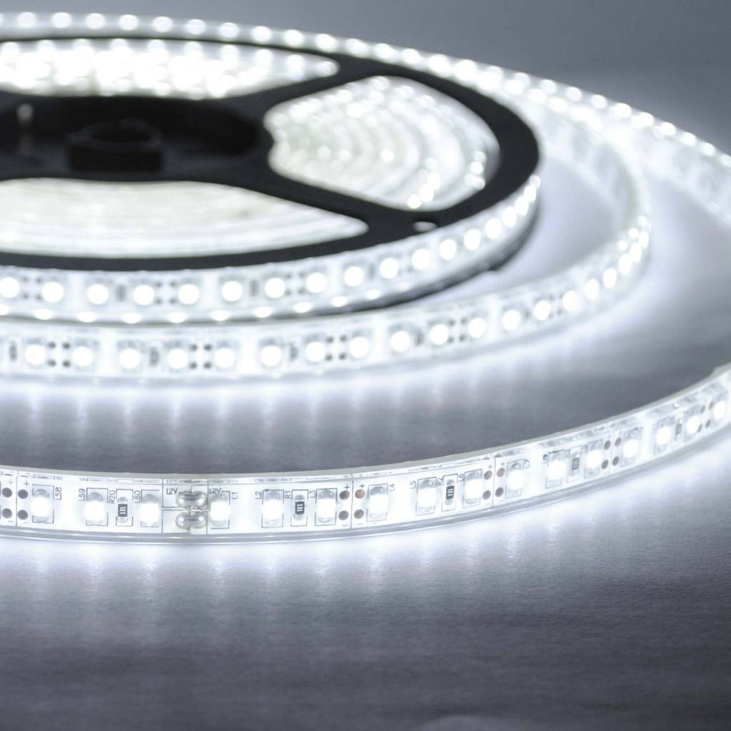 White LED Striplight  LEDSTRIPWHITE