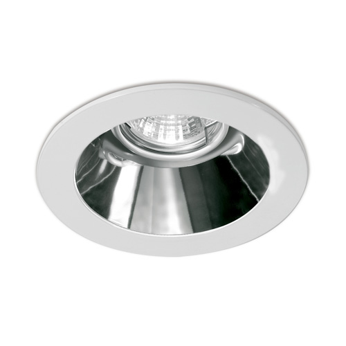 Downlight 12v MR16 AUDLL492W
