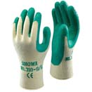 Work Protective Gripster Gloves PGG03GL