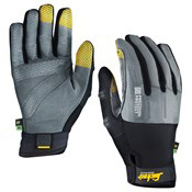 Snickers Precision Protect Glove | Right Hand | Size - 10 9528-10