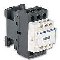 40A 110v Contactor 1 Normally Open 1 Normally Closed LC1D40F7 Telemecanique LC1D40F7