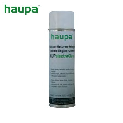 Haupa 170114 HUPelectroClean Electric-Engine-Cleaner 500ml