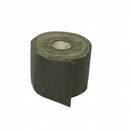 50mm Denso Tape 2DENSO