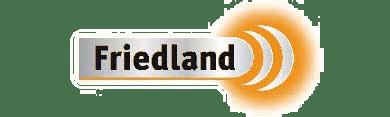 Friedland Warbler D454.Friedland D454 Doorchime Warbler Hard Wired Mains Or Battery
