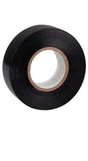 Insulation Tape & Adhesive Tape