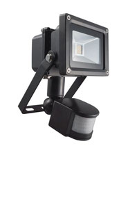 LED Flood Lights & Work Lights