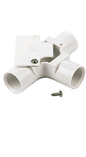 PVC Conduit & Accessories