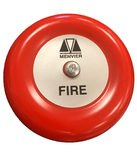 Fire, Safety & Security