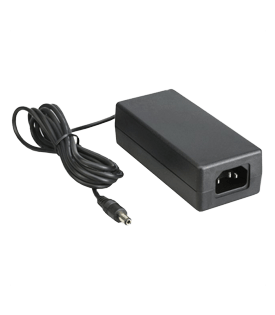 Power Supply Units / Outlets