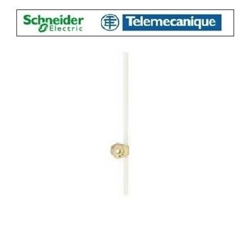 Telemecanique ZCKY59 Limit Switch Rod Lever Thermoplastic 6mm/200mm -40.70°C ZCK Y59
