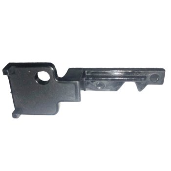 Menvier Spare Key for Break Glass Unit MFBGKEY3