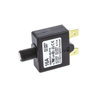 Domestic Fuses | Electrical Wholesaler