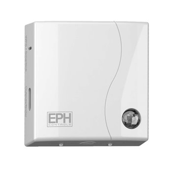 Gateway Wireless System EPH GW01