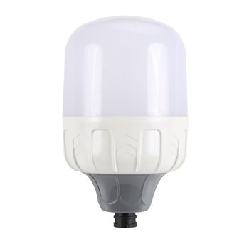 Chicken House LED 10W flicker free Dimmable Lamp, 5000K, 950LM for Broilers